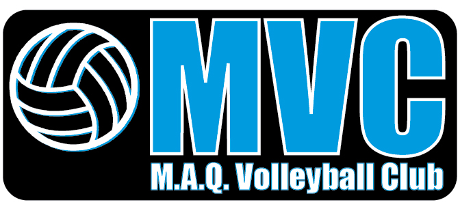 mvc-volleyball-logo